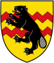 wappen_ostbevern.png